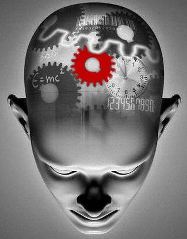 Отчет по практике психолога на заказ
