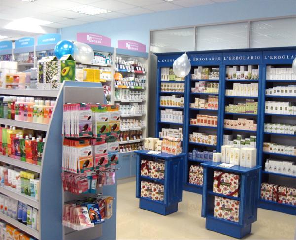 ВЕДОМОСТИ - 15 аптек «Планета здоровья» откроются